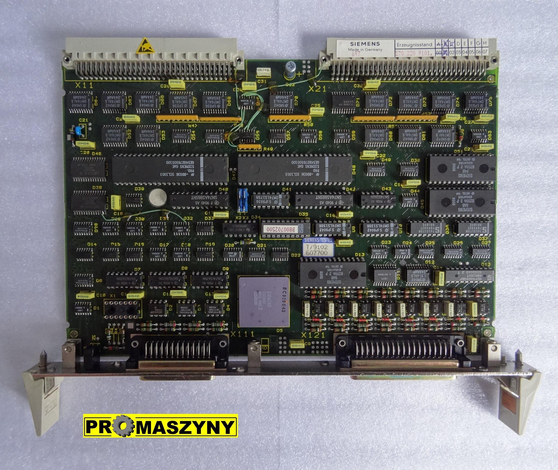 DSC02987