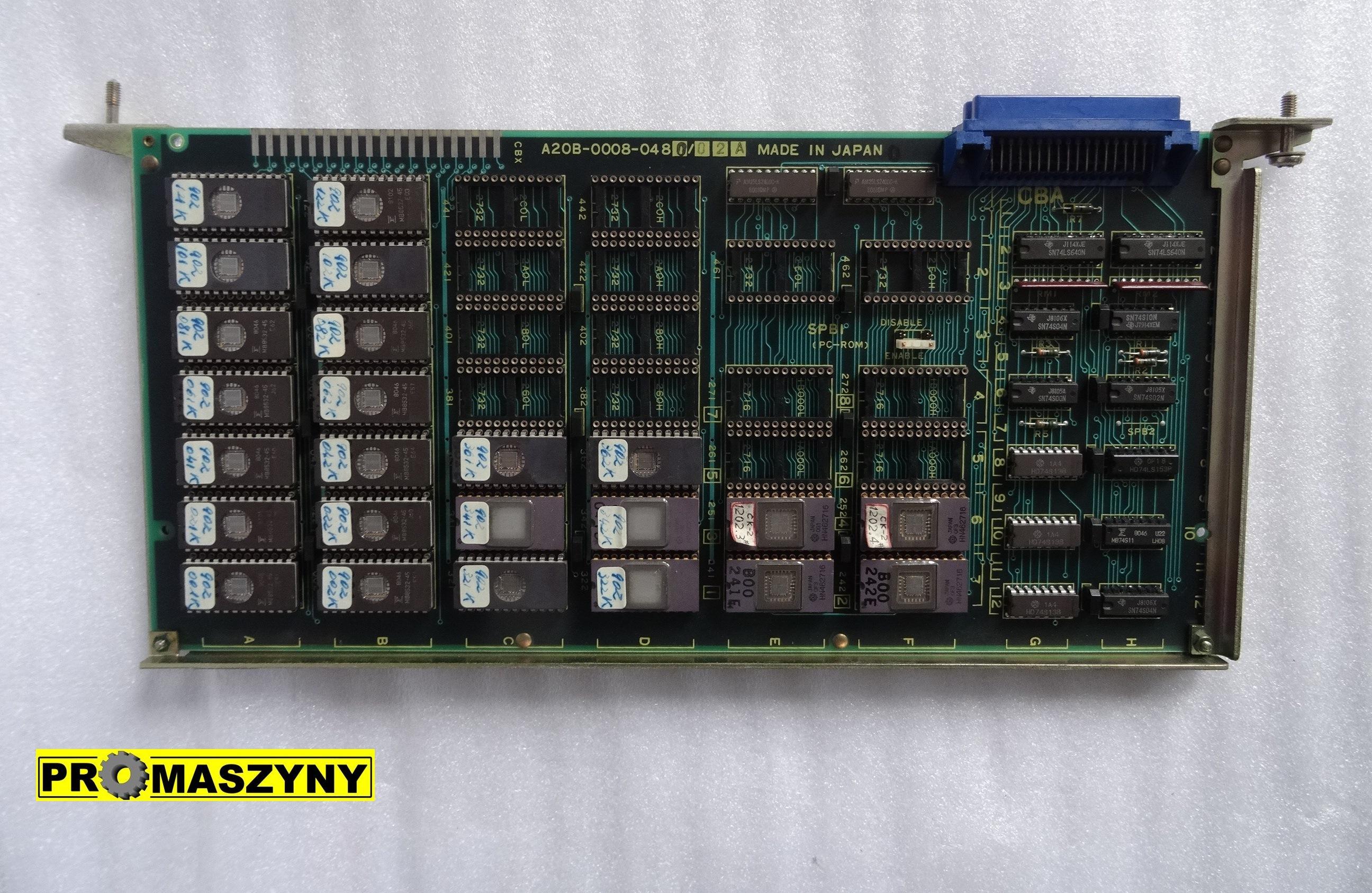 DSC04711