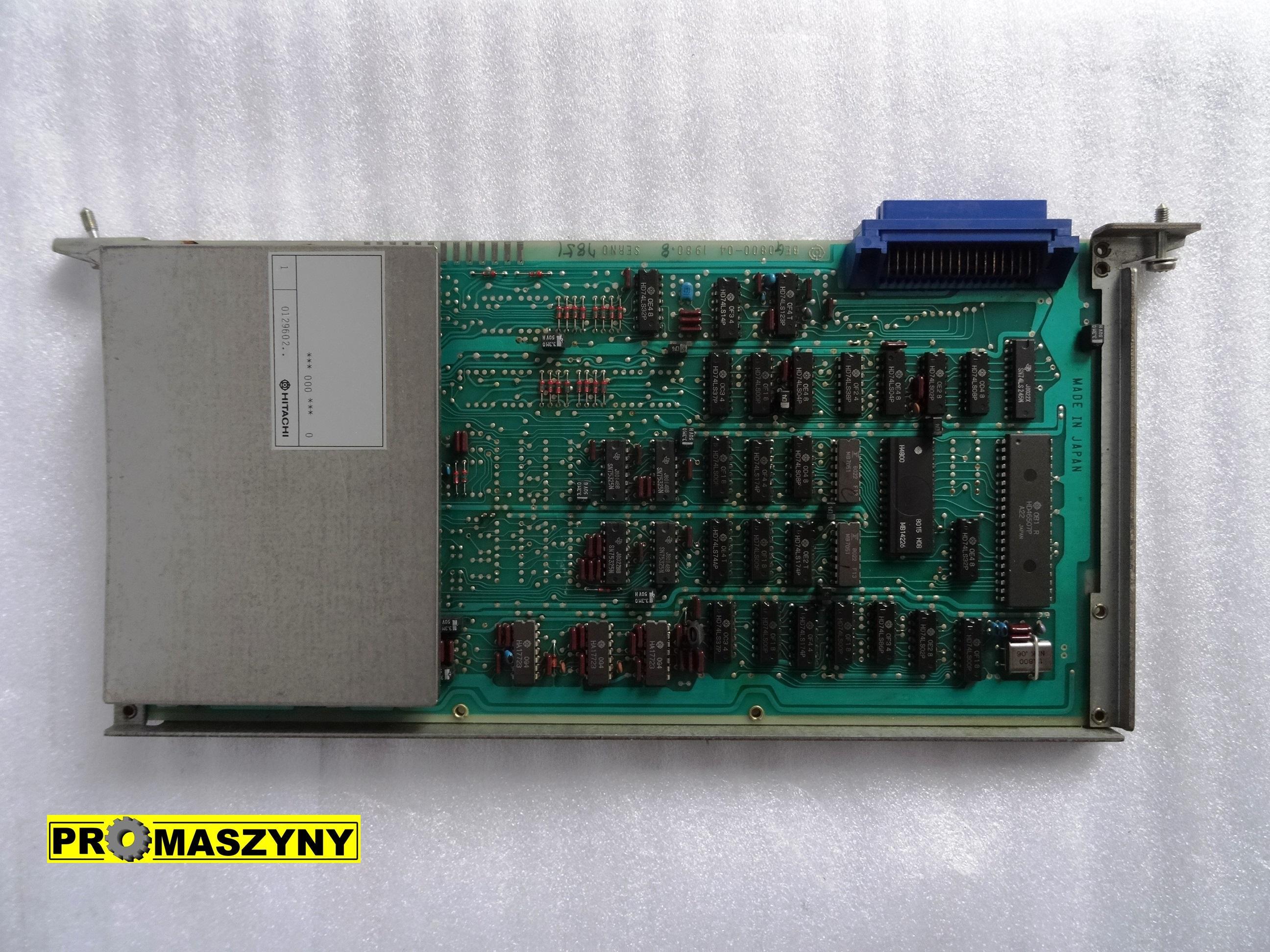 DSC04740