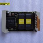 DSC05541