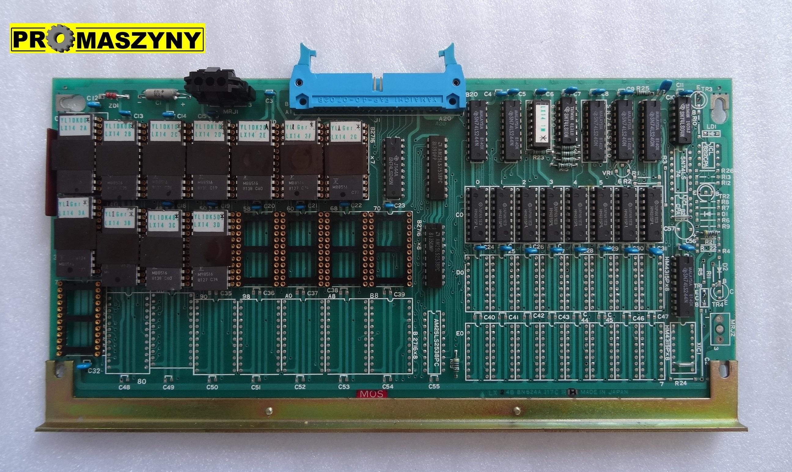 DSC06186