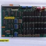 DSC06720